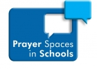 Prayer Spaces Conference Days image