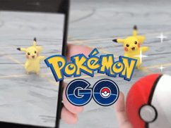 Pokemon Go: Why We Need It