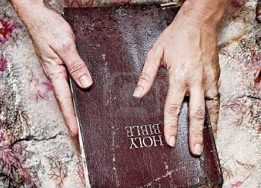 400th Anniversary of KIng James Version of the Bible