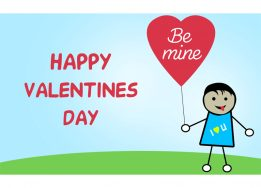 Valentines ideas for primary and secondary schools