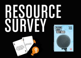 Resource Survey