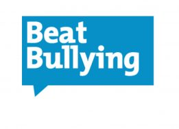 New Beatbullying Website