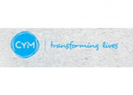 Christian Youth Ministries (CYM)