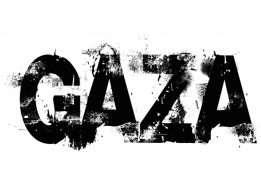 Teaching about the Conflict in Gaza