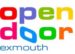 Open Door Exmouth ICE Project