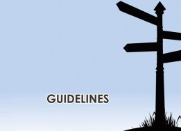 Guidelines for Religious Believers Visiting Schools