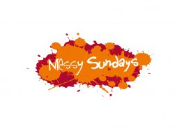 Messy Church in Schools