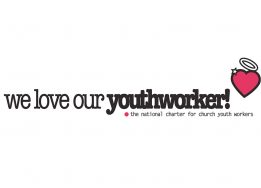 National Charter for Youthworkers